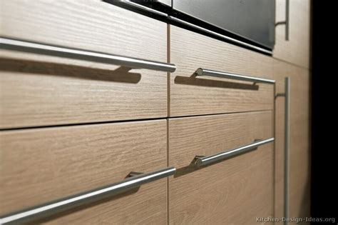 contemporary handles for kitchen cabinets modern kitchen handles new kitchen style