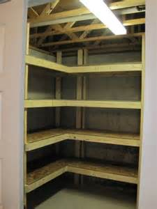 How To Create Storage In A Small House Basement Storage Cool Decorating Ideas Pinterest