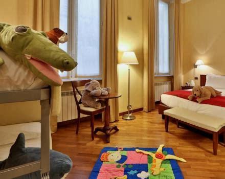 best western metropoli genoa family hotel genova hotel metropoli genova vicino acquario