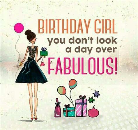 Birthday Album Quotes 17 Best Happy Birthday Quotes On Pinterest Happy