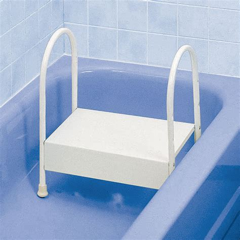 safety bathtub bathtub safety seat 28 images most wished baby bath