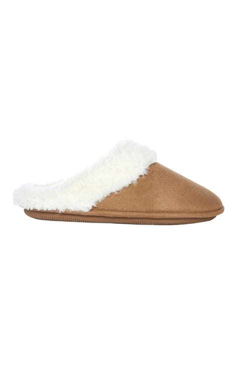 primark slippers primark products