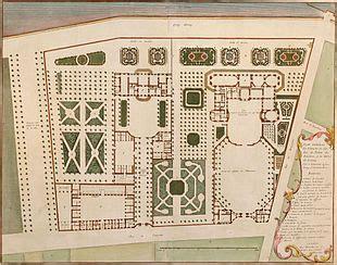Hotel Du Palais Bourbon 4154 by Palais Bourbon The Free Encyclopedia