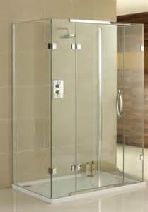 Best Bath Shower Combo frameless shower doors one stop information on frameless