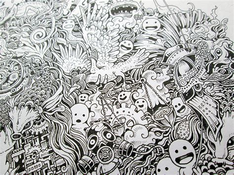 doodle name grace doodles by kerby rosanes living with grace