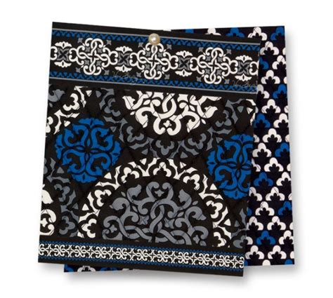 grey vera pattern 102 best images about vera bradley is awesome on