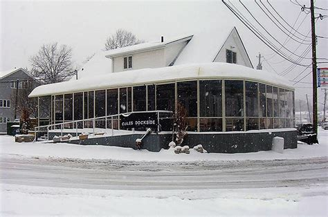 Temporary Patio Enclosure Winter by Verande Per Esterni Veranda In Alluminio Verande Apribili