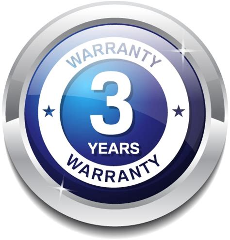3 years in years endura charger 3 year warranty idx