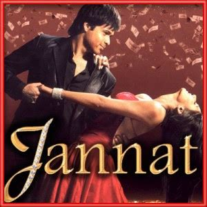 mp songs of jannat jannat 2 download mp3 songs download free bollywood mp3