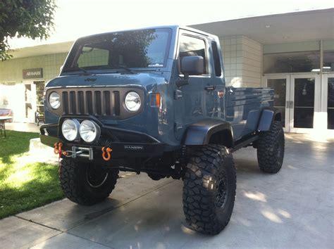 badass jeep bad jeep jeep stuff pinterest