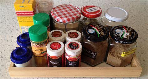küchenschränke preise k 252 che aufbewahrung gew 252 rze