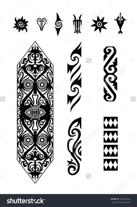 borneo tattoo afbeeldingsresultaat voor borneo borneo