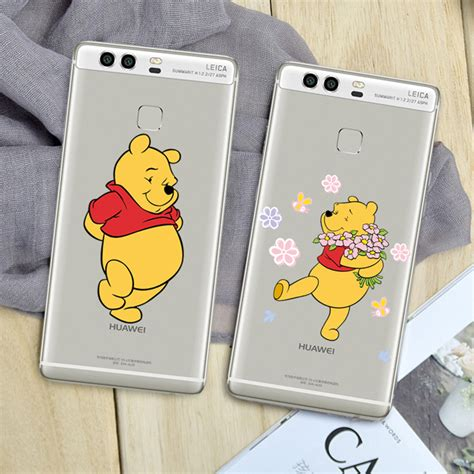Pooh Tiger Intip Iphone 6 Iphone 6s winnie pooh phone reviews shopping winnie pooh phone reviews on aliexpress