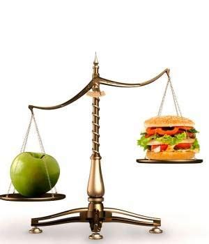 alimento meno calorico dieta das 1000 calorias emagre 231 a cortando alimentos