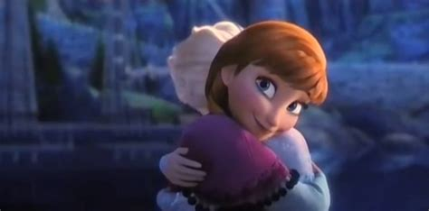 film frozen cda how many songs does anna sing in the movie the frozen
