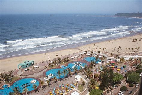 Calm Colors 13 budget friendly things to do in durban