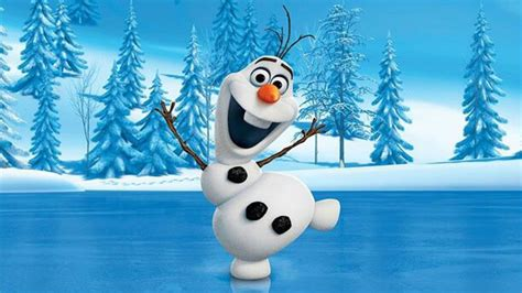 coco olaf disney is scrapping olaf s frozen adventure from coco