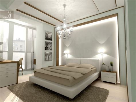 couple bedroom decor photos and young couple bedroom decorating ideas home combo