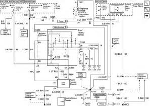 chevrolet cobalt radio wiring diagram get free image about wiring diagram