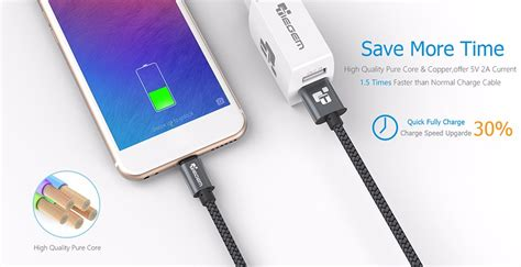 Charger Casan Adapter Meizu M2 Mx4 Mx3 Note 2 1 Er Original Charger micro usb cable 2a 1m fast charging usb sync data mobile phone android adapter charger