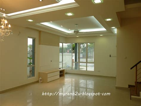 house lighting design in malaysia plaster ceiling design malaysia joy studio design