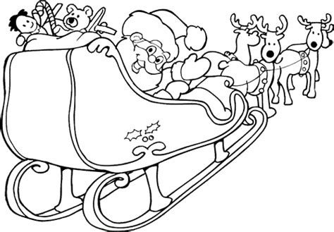 merry christmas coloring pages   printable christmas coloring pages sheet