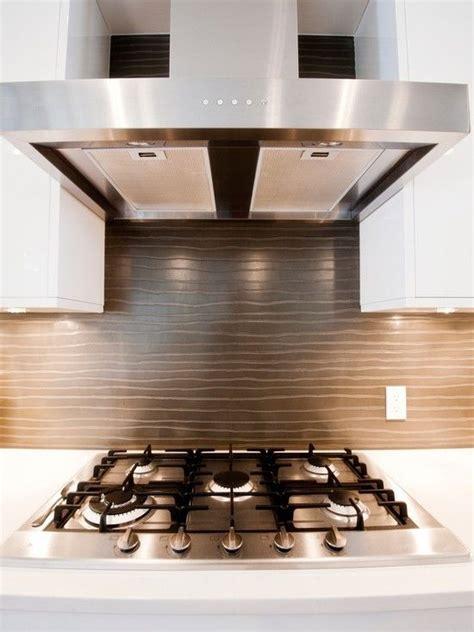 contemporary kitchen backsplash backsplash kitchen remodel pinterest