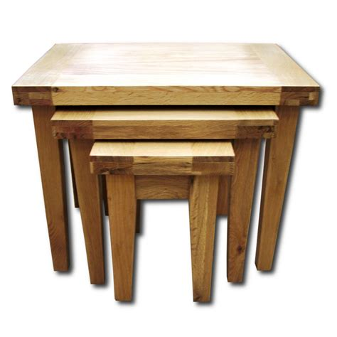 oak wood furniture for house furniture trellischicago