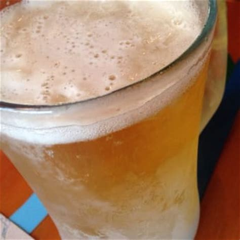 ice cold bud light here islands restaurant burgers west covina ca reviews