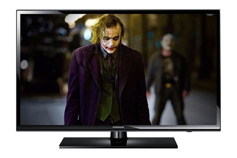 Tv Samsung Ua32fh4003r review samsung 32 inch hd ready led tv onsitego