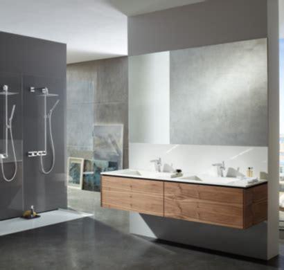 badezimmer inspiration inspiration f 252 r ihre begehbare dusche walk in style im bad