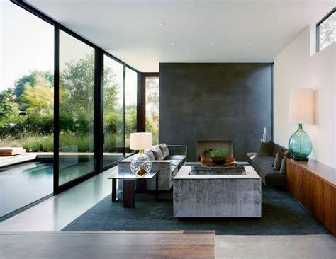 soggiorno minimal 40 idee soggiorni minimal per una stupenda casa moderna