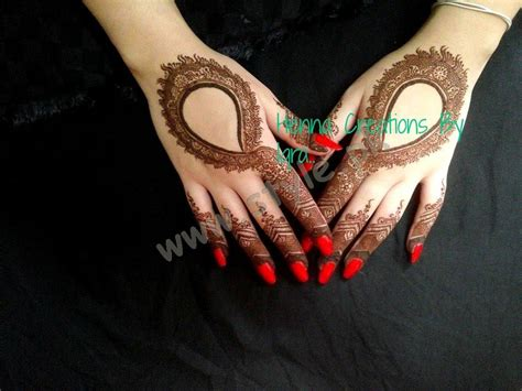 design for mehndi designs for eid 2016