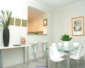 home interior design decoracion estitica y pintura living fresco