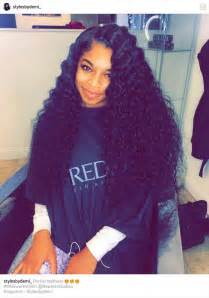 best way to sew in a weave for hair best 25 curly weave hairstyles ideas on pinterest curly