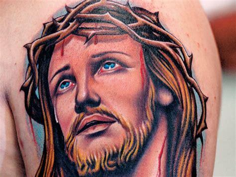future tattoos tatto ink crucifix jesus best future