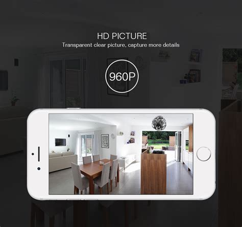 buy a house now is it smart to buy a house now 28 images smart homes solutions 28 images smart