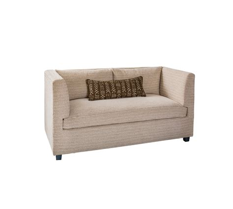 Billy Baldwin Sofa by Nantucket Loveseat Billy Baldwin Studio