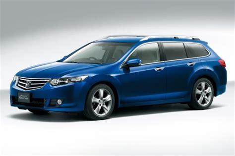 acura station wagon the newest gadget informations trends updates