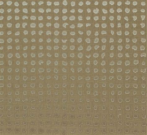 wallpaper gold beige wallpaper beige gold graphic marburg 56226