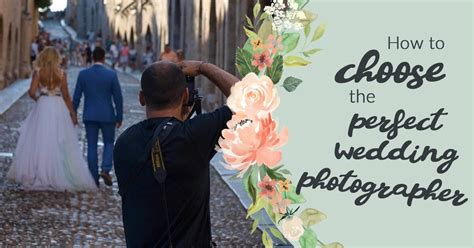 Wedding Podcast Choosing The Photographer Thats Right For You by Wedding Photography Archives Define The Day