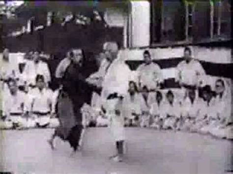 judo kyohon translation of masterpiece by jigoro kano created in 1931 books uki goshi jigoro kano