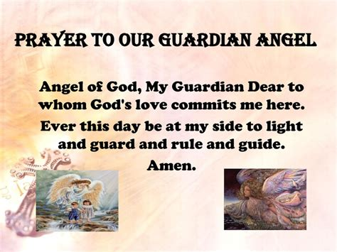 say it to god in search of prayer the archbishop of canterbury s lent book 2018 books of god guardian prayer prayers are