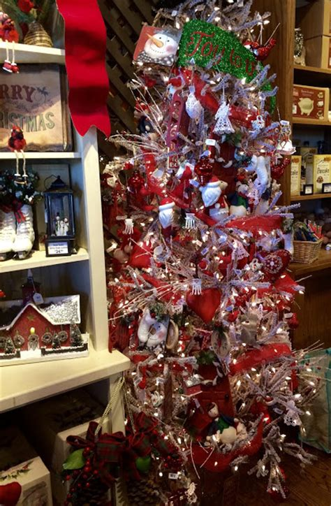cracker barrel christmas decore nanaland it s beginning to look a lot like at cracker barrel that is