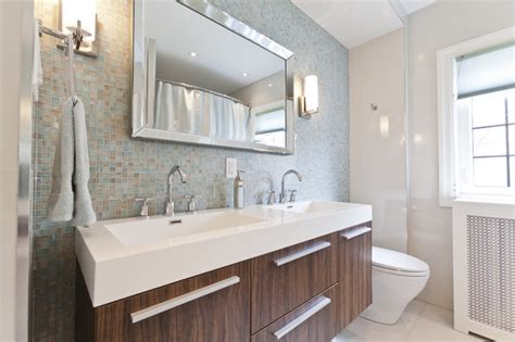 washroom design spa washroom mediterranean bathroom toronto by