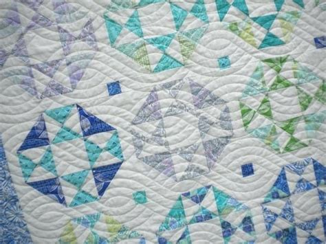 Duvet Covers Like Anthropologie Quilts Beach Theme Co Nnect Me