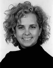 Kate DiCamillo | Rossipotti Literaturlexikon