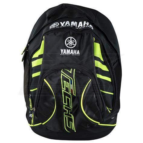 sacs yamaha sac 224 dos yamaha tech 3 2018 fx motors
