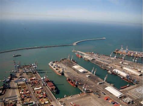 porto di israele a msc il porto israeliano di ashdod ship2shore