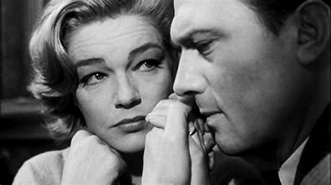 room at the top 1959 laurence harvey in room at the top 1959